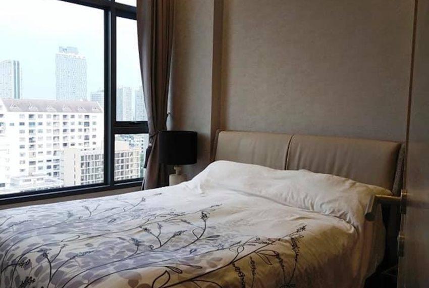Mayfair_Bedroom_Sale