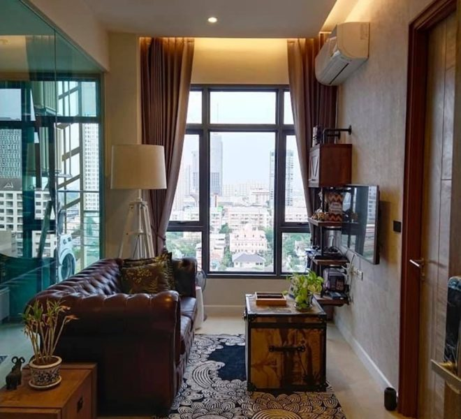Mayfair_Livingroom_Sale