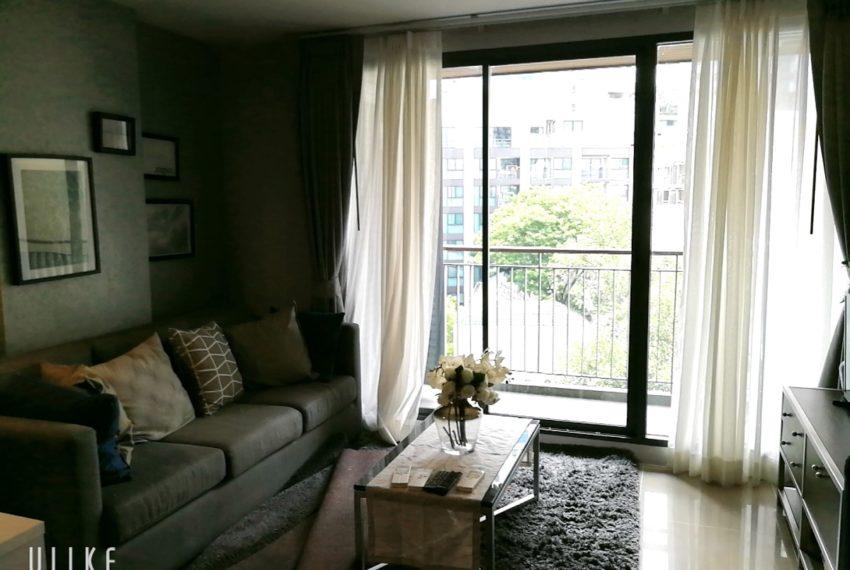 Mirage_2b2b_Livingroom