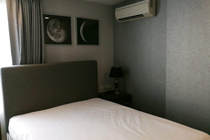 Mirage_2b2b_bedroom2