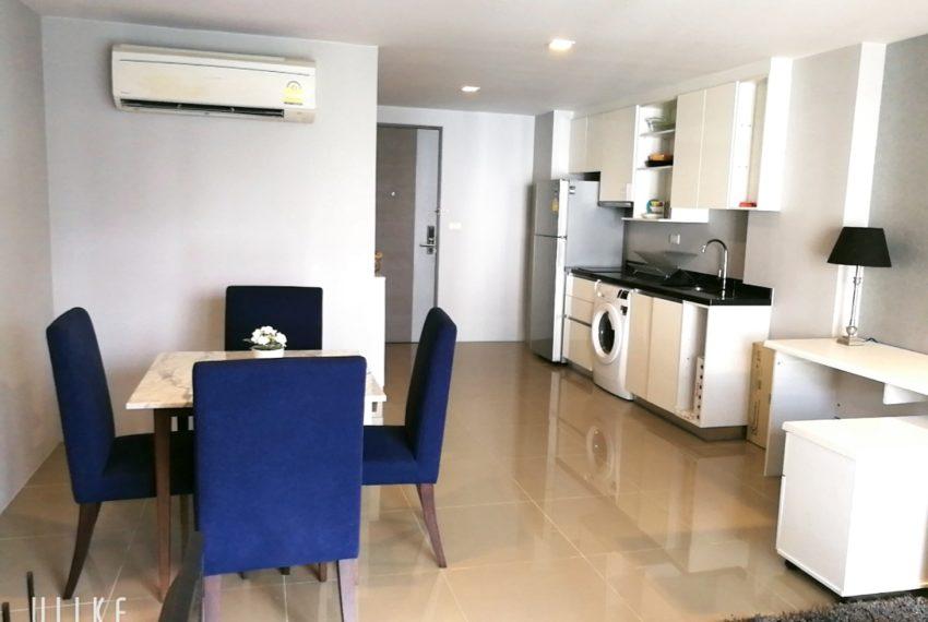 Mirage_2b2b_diningroom