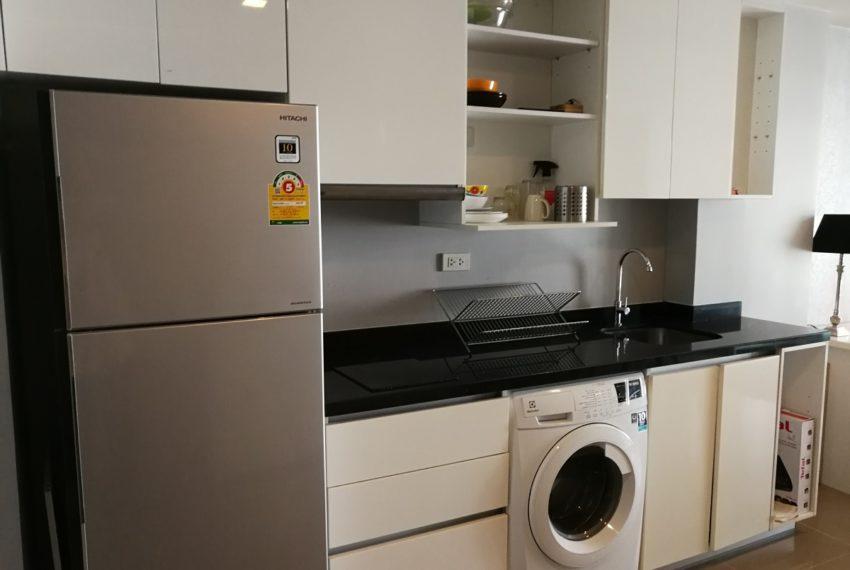 Mirage_2b2b_kitchen