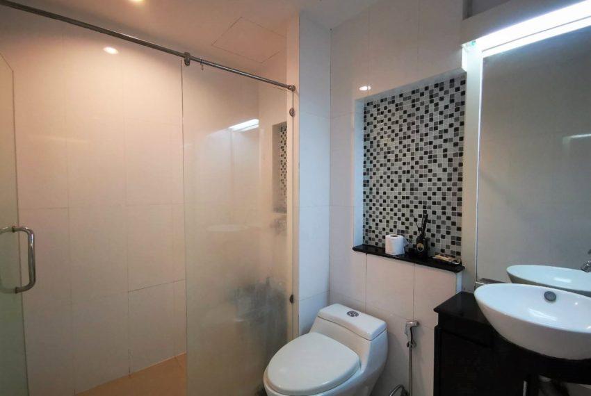 Monterey Place SKV 16- For Sale & Rent - 1b1b_Bathroom 2