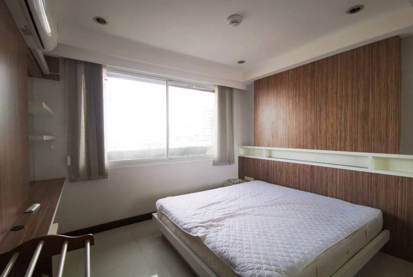 Monterey Place SKV 16- For Sale & Rent - 1b1b_Bedroom 1