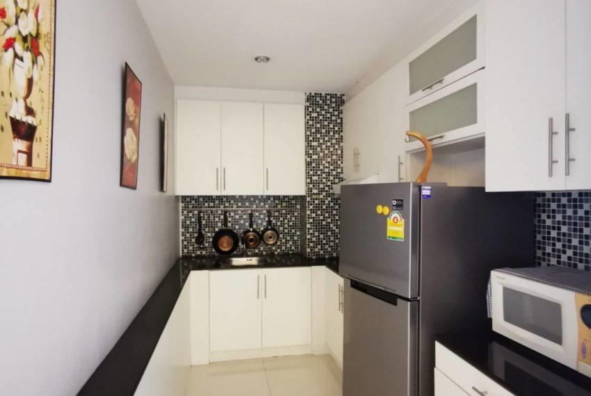 Monterey Place SKV 16- For Sale & Rent - 1b1b_Kitchen 2