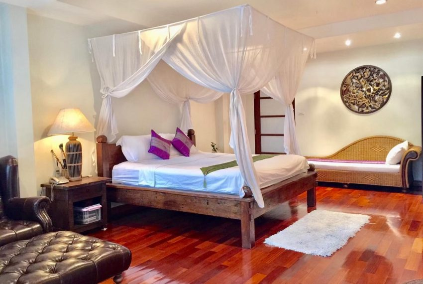 Moobaan Promitr Villa 39-bedroom2-rent-sale