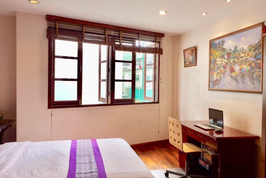 Moobaan Promitr Villa 39-bedroom3-rent-sale