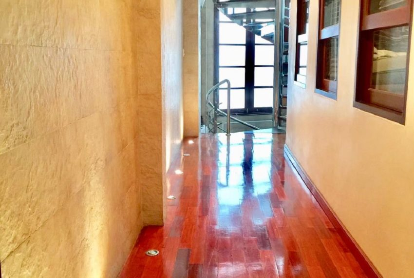 Moobaan Promitr Villa 39-connection way-rent-sale