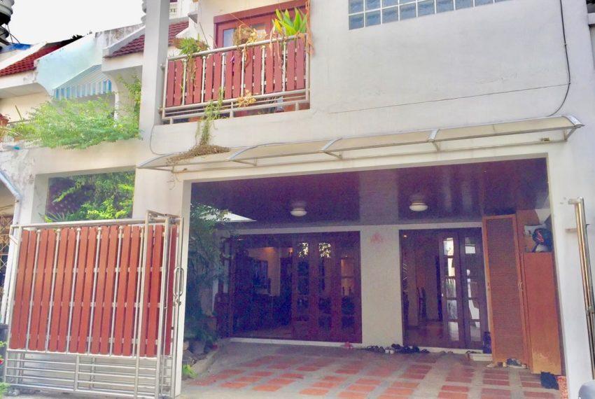 Moobaan Promitr Villa 39-entry-rent-sale