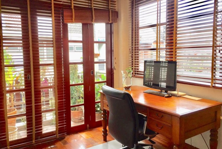 Moobaan Promitr Villa 39-workspace-rent-sale