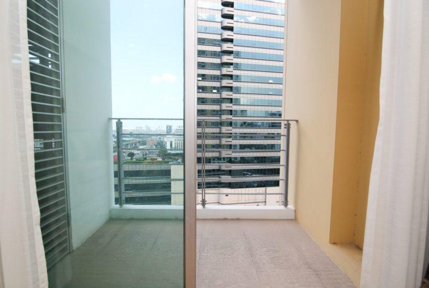 My-Resort-2bed-1bath-Sale-balcony