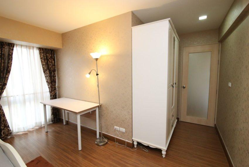 My-Resort-2bed-1bath-Sale-bedroom1