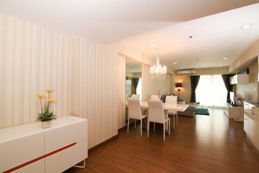 My-Resort-2bed-1bath-Sale-living-area