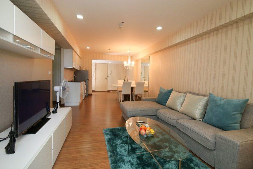My-Resort-2bed-1bath-Sale-living-room