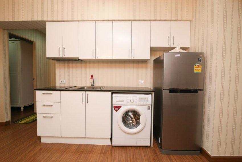 My-Resort-2bed-1bath-Sale-washing-machine
