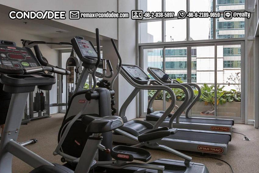 My Resort Bangkok Condo 3 - REMAX CondoDee