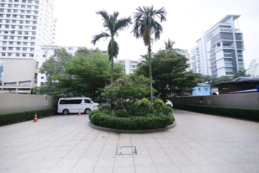 My-Resort-building2