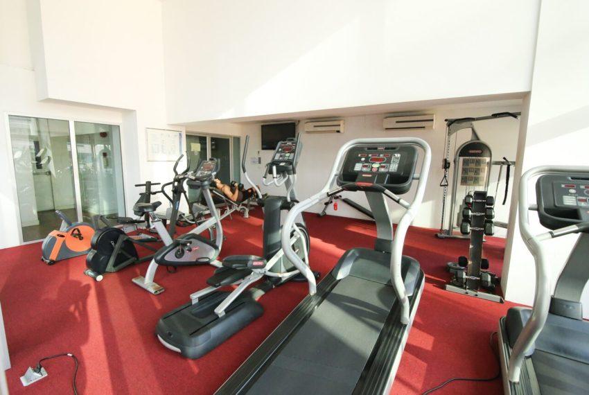 My-Resort-fitness