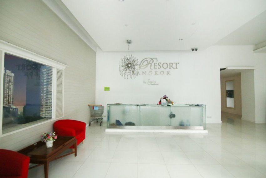 My-Resort-lobby2