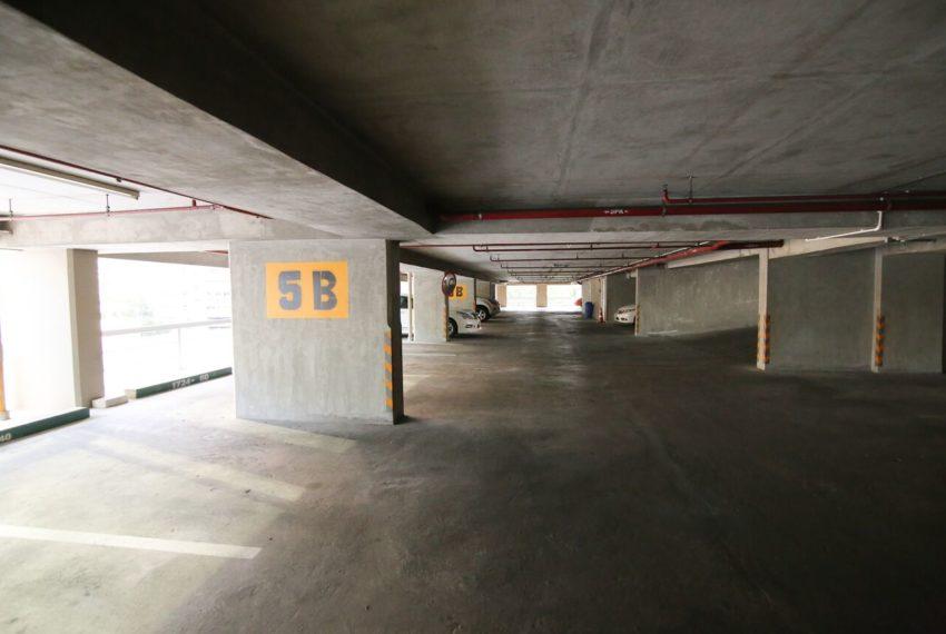My-Resort-parking