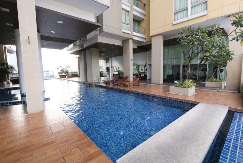 My-Resort-swimming-pool