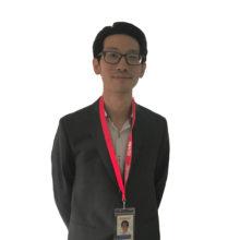 Purich (Nam) Homtientong - REMAX Bangkok