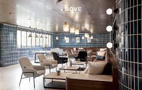 Noble Above Wireless-Ruamrudee - lobby