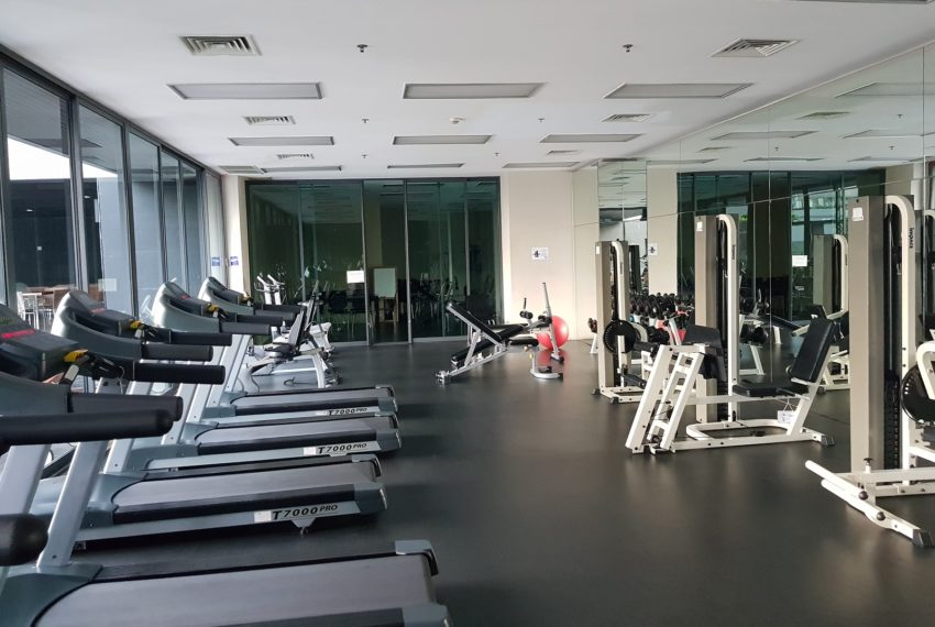 Noble-Remix-Thonglor-Access-gym