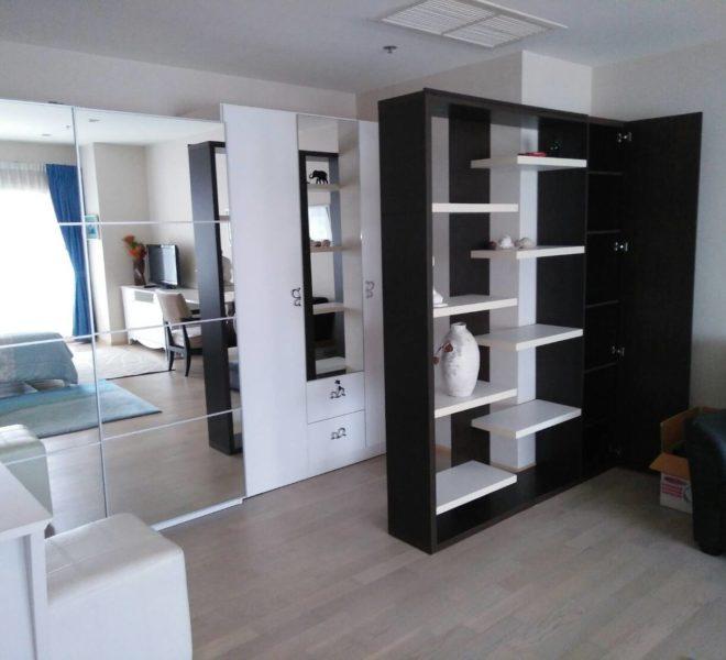 2-Bedroom Condo for Sale