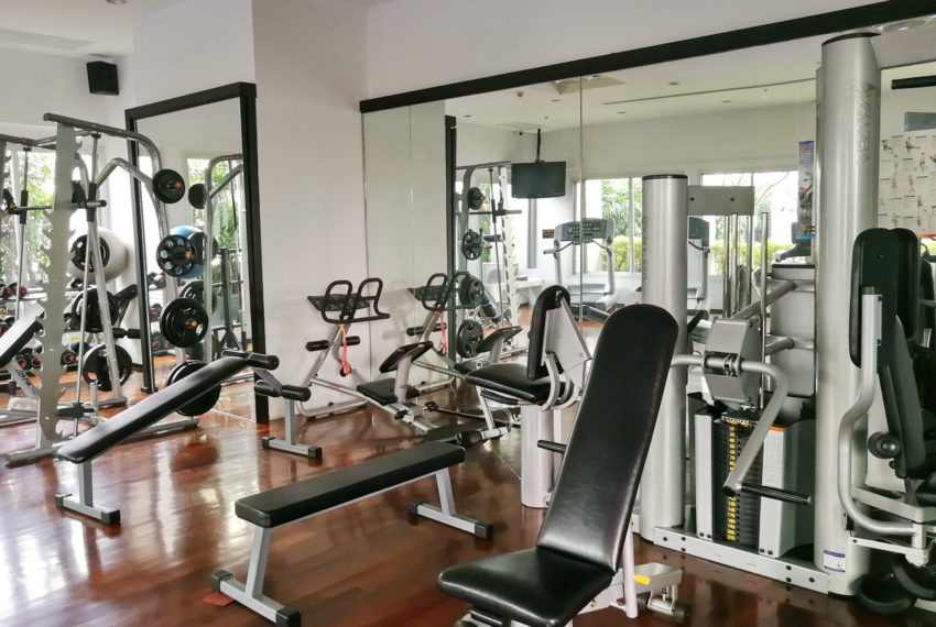 NobleOra_2b2b_BuildingY_Fitness1.1