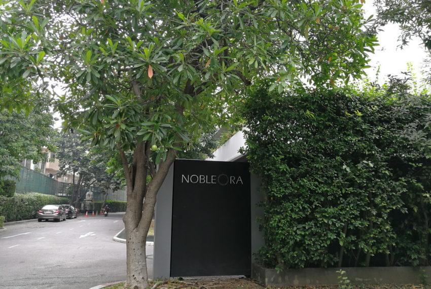 NobleOra_2b2b_BuildingY_Projectentrance1.1