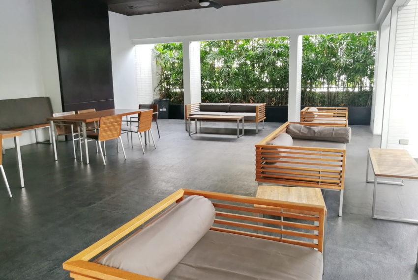 NobleOra_2b2b_BuildingY_Relaxingarea