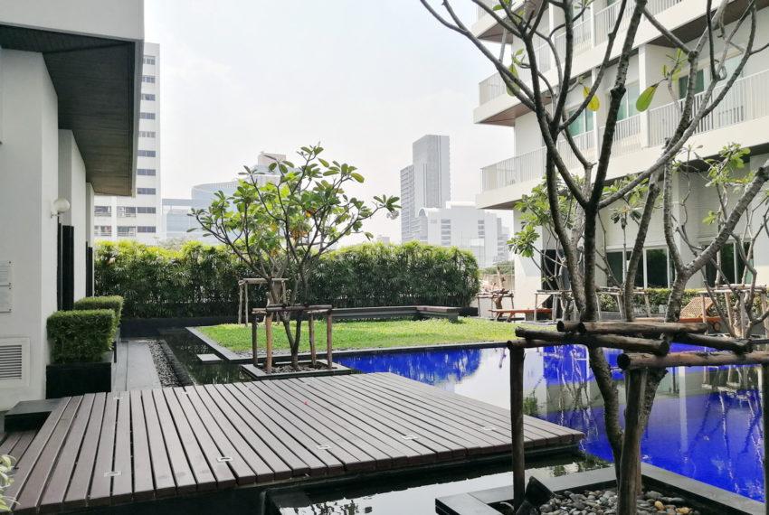 NobleOra_2b2b_BuildingY_Swimmingpool1.1