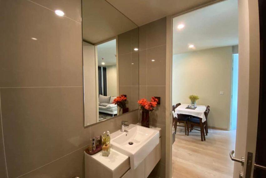 NobleRecole19_Bathroom2_Rent