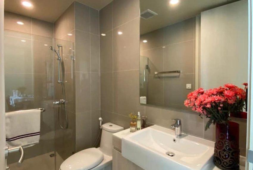 NobleRecole19_Bathroom_Rent