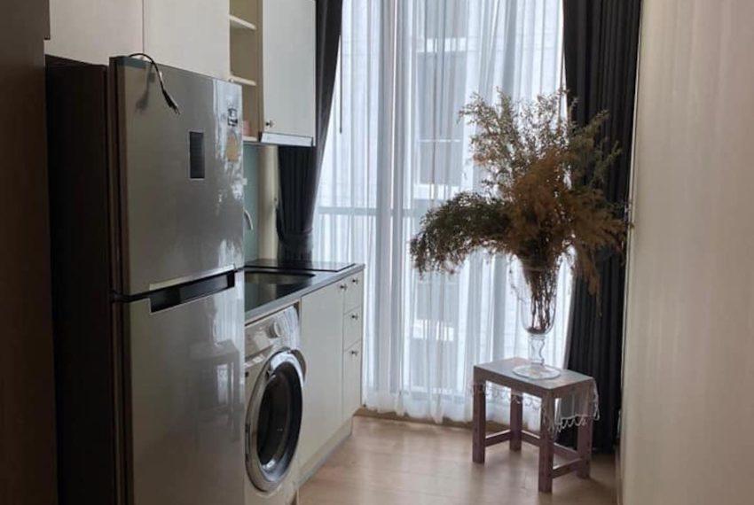 NobleRecole19_Kitchen_Rent
