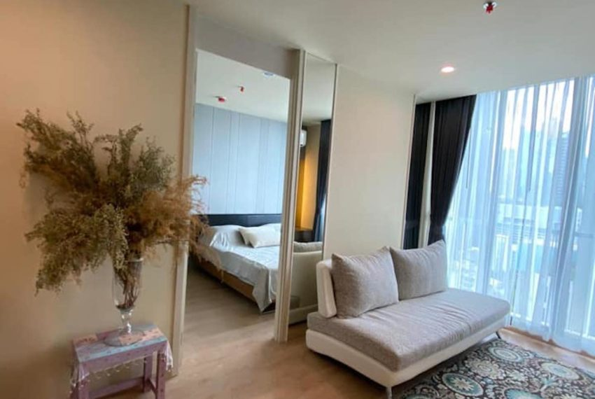 NobleRecole19_Livingroom2_Rent