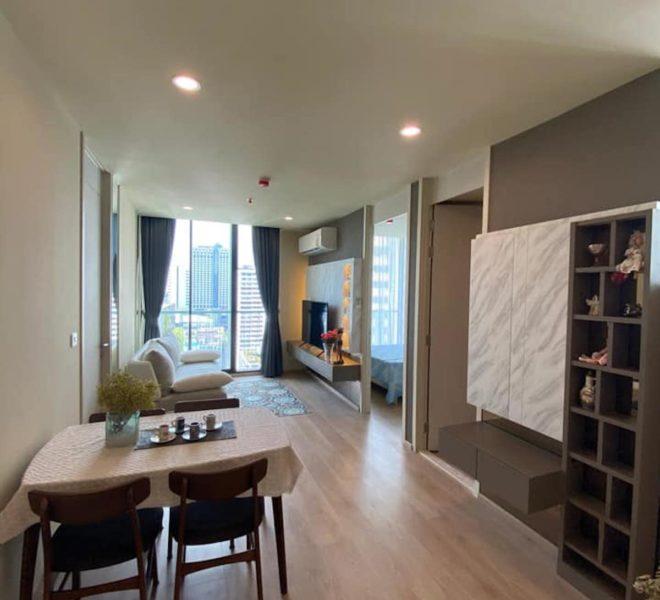 NobleRecole19_Livingroom3_Rent