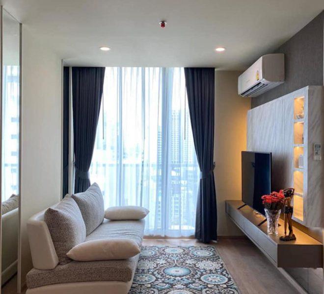NobleRecole19_Livingroom_Rent