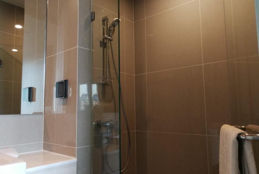 NobleRecole_2b2b_Bathroom2