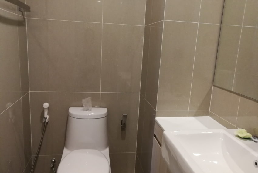 NobleRecole_2b2b_Bathroom2.1