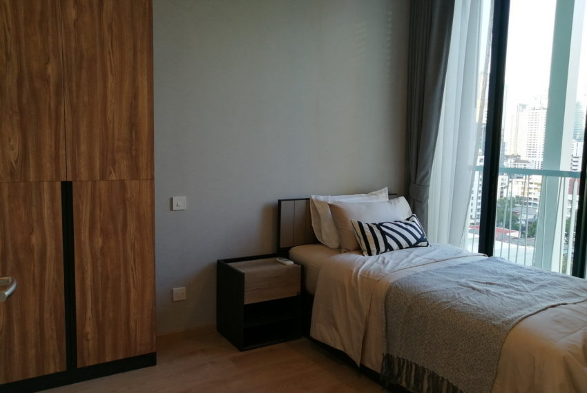 NobleRecole_2b2b_Bedroom1.1