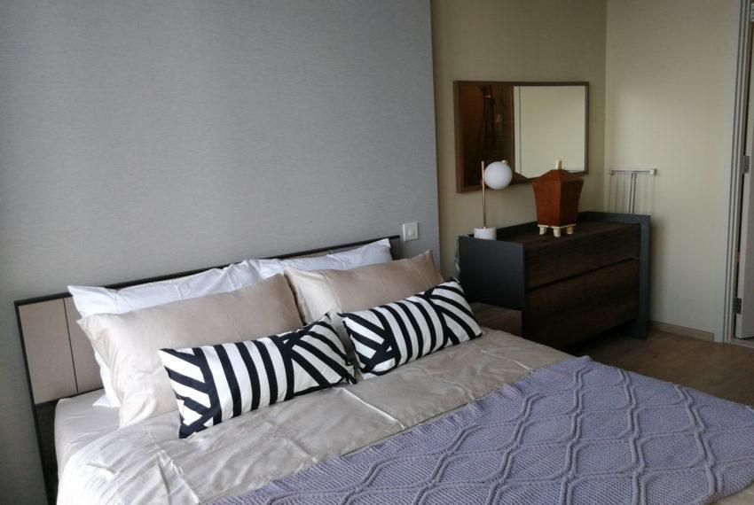 NobleRecole_2b2b_Bedroom2.1