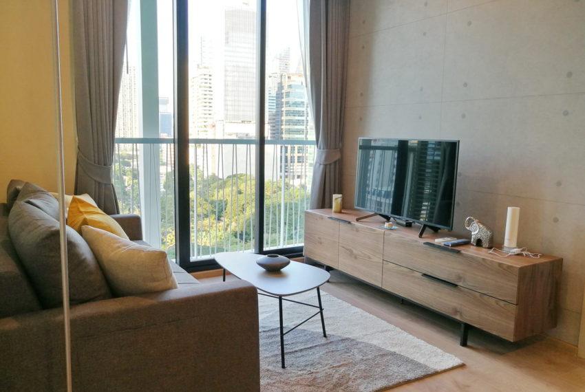 NobleRecole_2b2b_Livingroom1.22