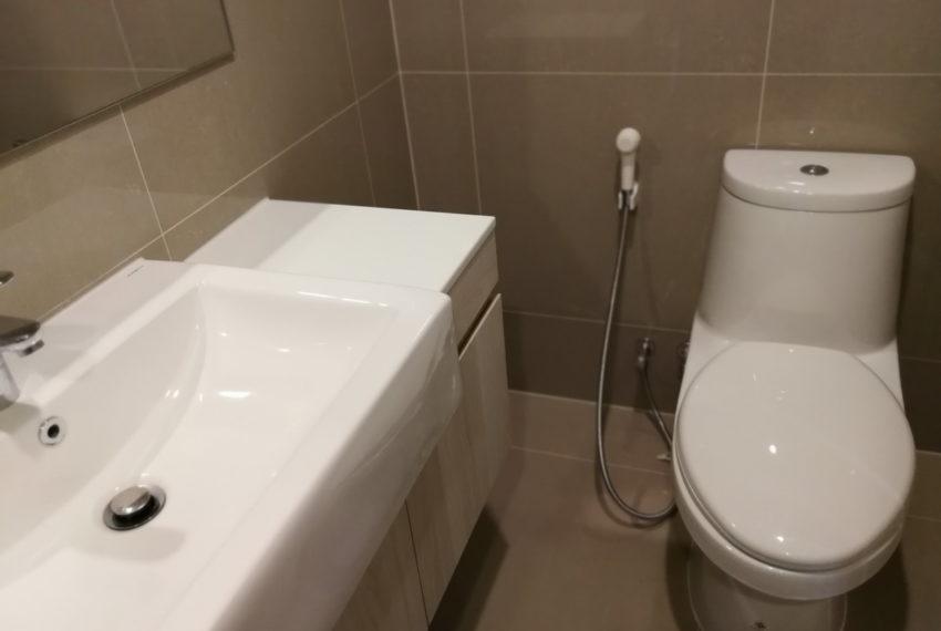 NoblerRecoleSukhumvit19_1b1b_Bathroom1.1
