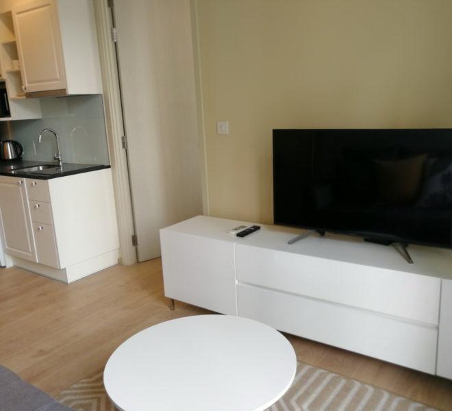 NoblerRecoleSukhumvit19_1b1b_Livingroom1.1