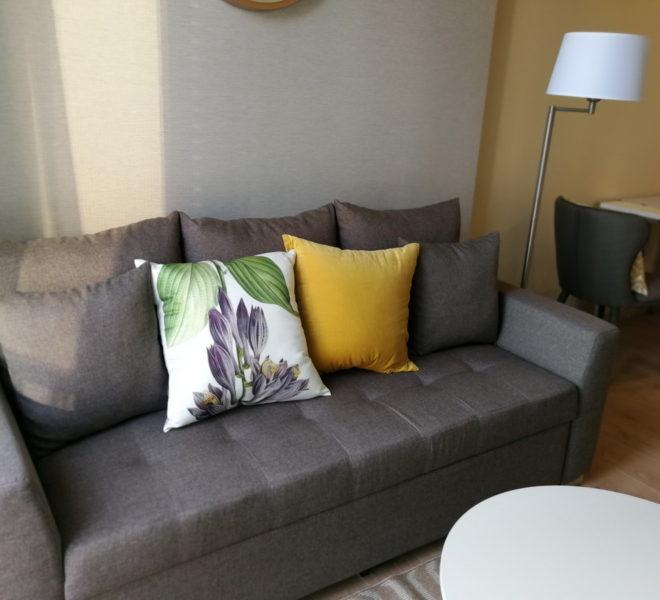 NoblerRecoleSukhumvit19_1b1b_Livingroom1.2