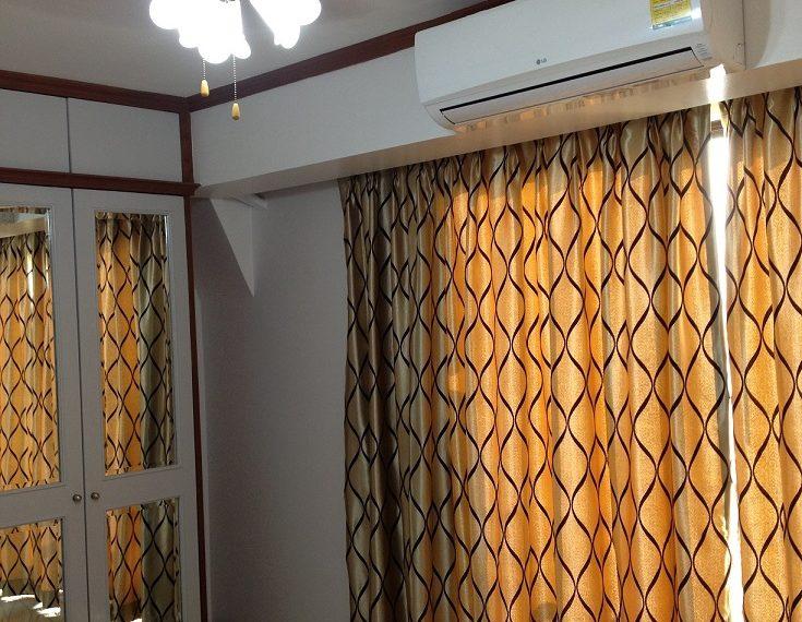 Omni-Tower-3-bedroom-sale-aircon