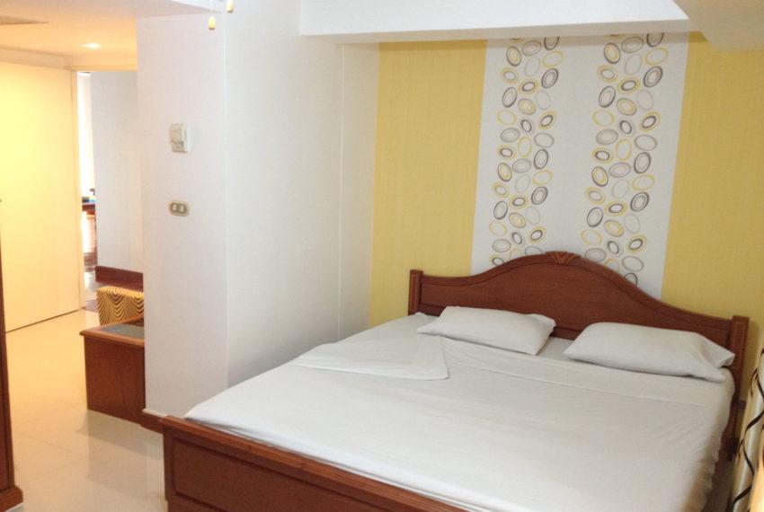 Omni-Tower-3-bedroom-sale-bed
