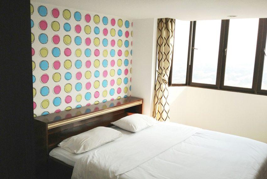 Omni-Tower-3-bedroom-sale-bed2